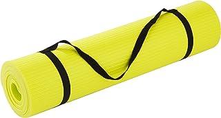 上衣运动 gymnastics 车垫–185X 60X 1.5CM