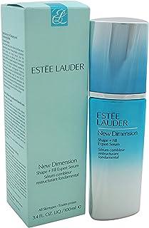 Estee Lauder New Dimension Shape + Fill Expert Serum, 100ml
