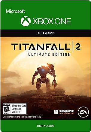 Amazon com: Under $10 - Xbox One / Digital Games: Video Games