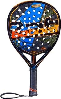 Amazon.es: Côté Court Tenis Aire libre y deportes