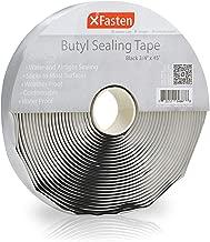 Best butyl backed tape Reviews