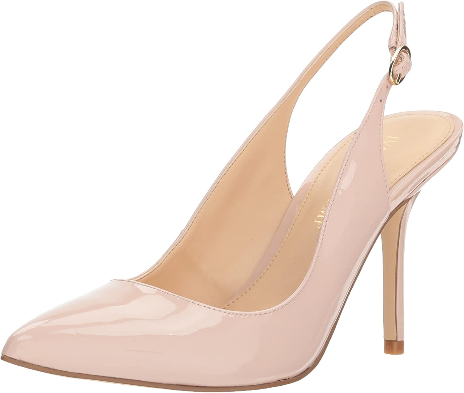 Ivanka Trump Womens Kidara Pump