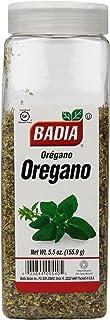 Badia Oregano Whole , 5.5-Ounce  (Pack of 6)