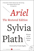 Ariel: The Restored Edition (Modern Classics)