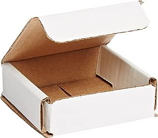 Box Partners Corrugated Mailers, 3