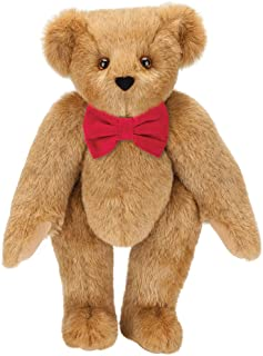 Vermont Teddy Bear Teddy Bears - Vintage Teddy Bear, 15 Inch, Classic