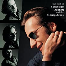 Best southside johnny and the asbury jukes songs Reviews