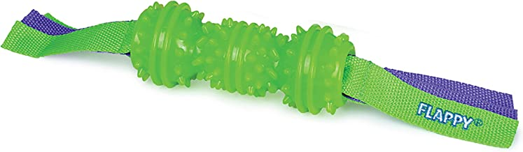 **Free Shipping** Ourpets Flappy Chirp-n-prey Small Dog Toy