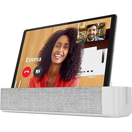 Lenovo Smart Tab M10 Fhd Plus With Amazon Alexa 26 18 Computers Accessories