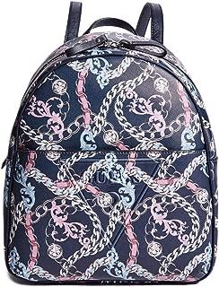 GUESS Factory Women's Rigden Logo Backpack