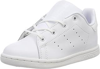 Adidas Stan Smith I Basket Mode Bébé