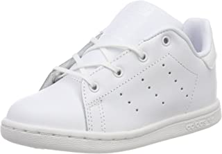 Adidas Stan Smith I Basket Mode Bébé