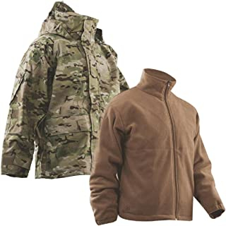 helikon ecwcs jacket generation ii