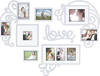 Best hello love picture Reviews