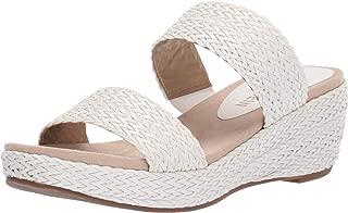 Anne Klein Women's Zala Platform Sandal