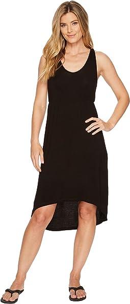 KAVU Ravenna Dress
