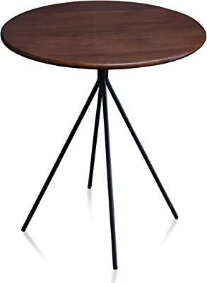 Amazon Com Ashley Furniture Signature Design Centiar