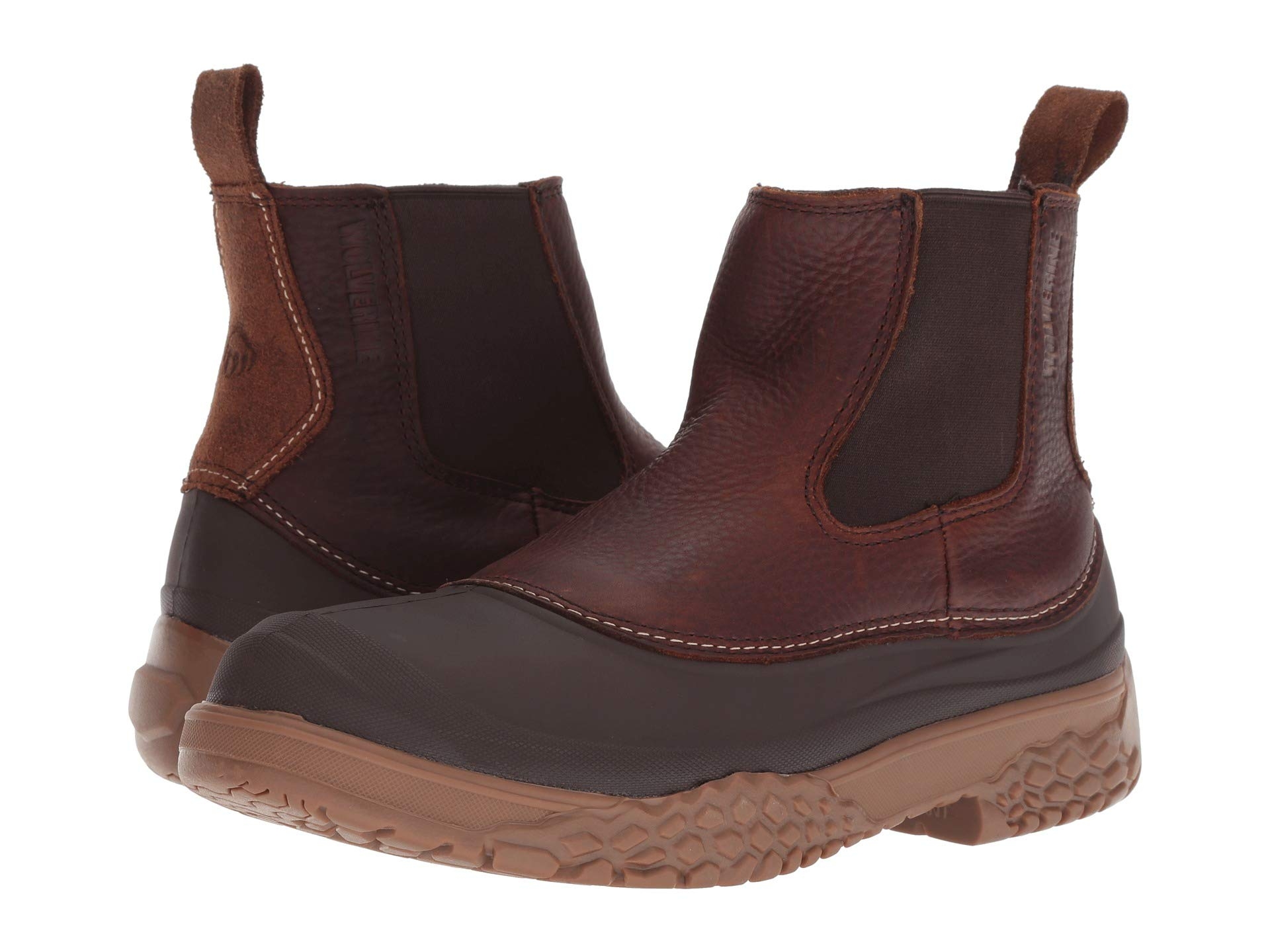 Brown 6
