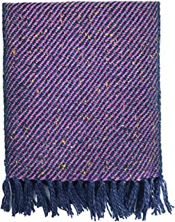 Best knit woven celtic scarf Reviews