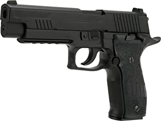 Sig Sauer P226 X-Five CO2 Pistol air Pistol