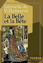 Best la belle et la bete villeneuve Reviews