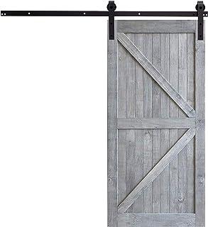 Amazon.es: puertas correderas