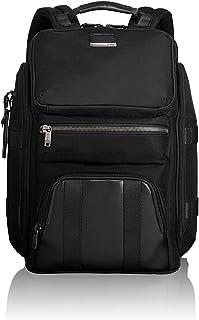 Tumi Alpha Bravo Tyndall Utility Backpack Backpack