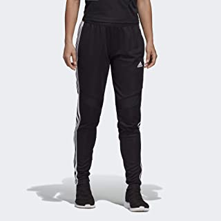 Women's Tiro19 Training Pants