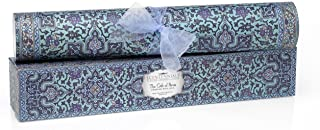 Scentennials Gift of Persia (6 Sheets) Scented Drawer Liners