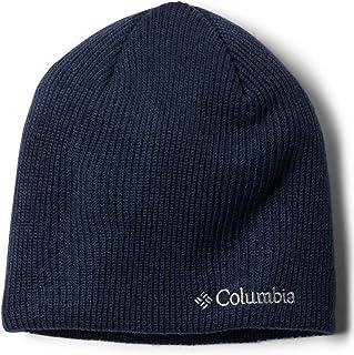 Columbia Gorro Unisex, Whirlibird Watch Cap Beanie, Acrí