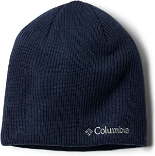 Columbia Men's Whirlibird Watch