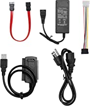 pata power cable