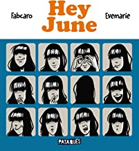 Livres Hey June PDF