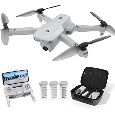 X drone hd 評判