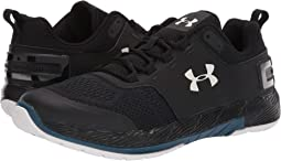 b986211dcae1 Under armour ua charged all around tr