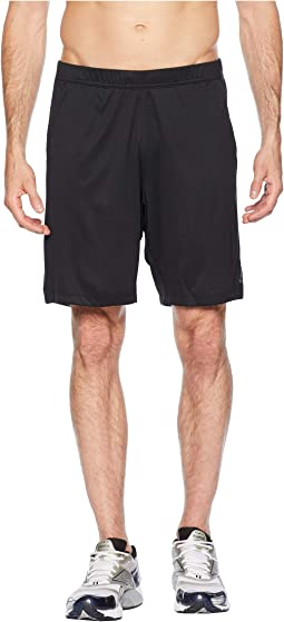 Speedwick Knit Shorts