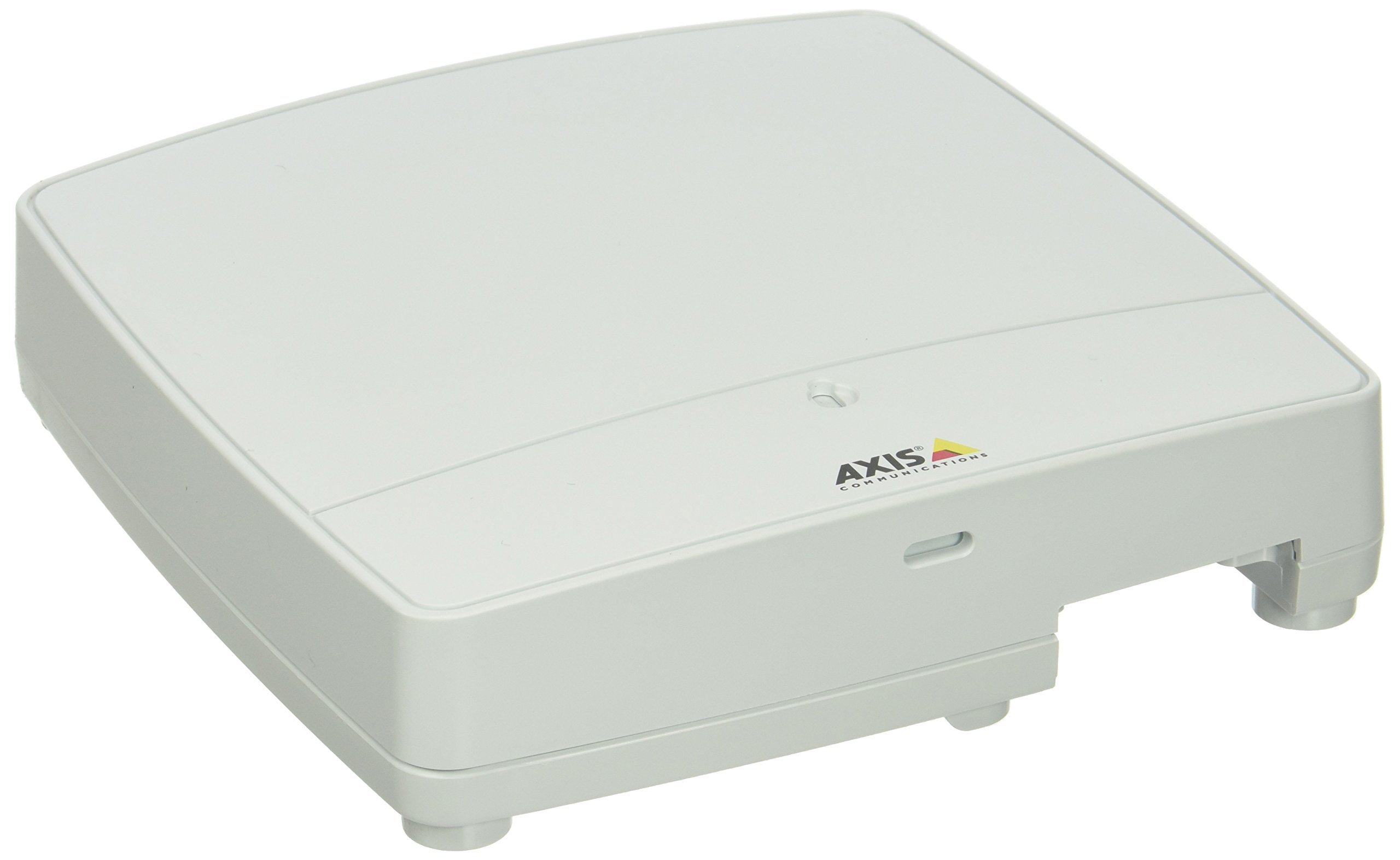 Axis Communications 0540-001 Network Door Controller for Security Systems
