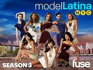 sexy latina models