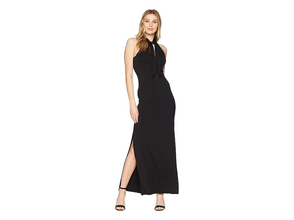 Rachel Pally Brianna Dress (Black) Women
