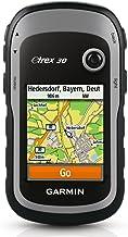 $249 » Garmin eTrex 30 Worldwide Handheld GPS Navigator
