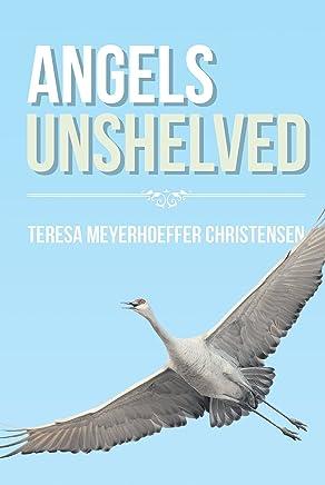 Angels Unshelved