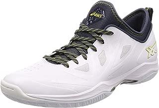 [亚瑟士] 篮球鞋 GLIDE NOVA FF