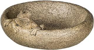 Best stone bird feeders Reviews