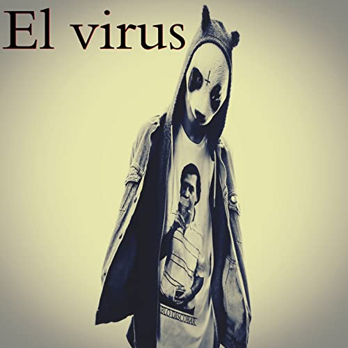 El Virus de Jonathan Beats en Amazon Music - Amazon.es