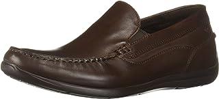 أحذية رجالية من Rockport مطبوع عليها Cullen سهلة الارتداء