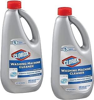 washing machine liquid price