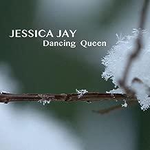 Dancing Queen (Extended Version)