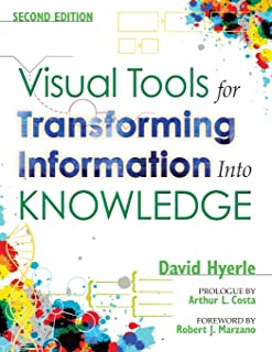 Visual Tools for Transforming Information Into Knowledge (NULL)