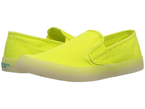 Sperry Sperry RedTurquoiseYellow Drink Seaside Drink Sperry RedTurquoiseYellow Seaside Drink Seaside tqBYqwg