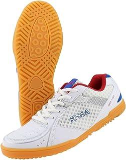 3 paires de chaussettes de sport 42//46 Joola